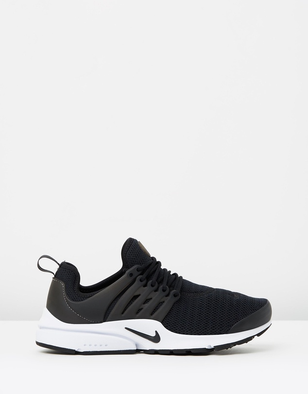 finest selection 4f57c 87af3 Women's Air Presto