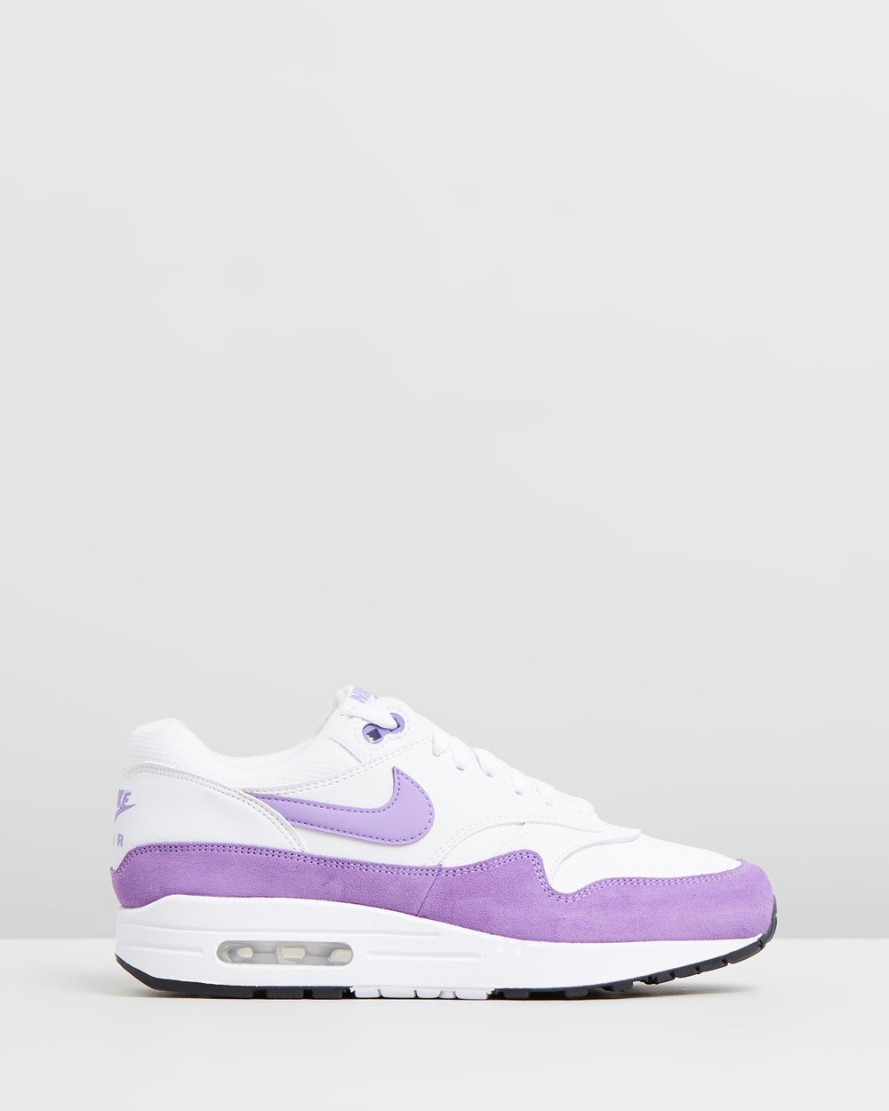 info for 73a36 69b9c Air Max 1 - Women s by Nike Online   THE ICONIC   Australia