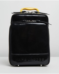 Marc Jacobs - The Retro Backpack