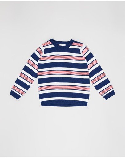 75225a87a Purebaby Clothing | Buy Purebaby Kids Clothing Online Australia- THE ICONIC