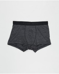 Icebreaker - Anatomica Cool-Lite Trunks