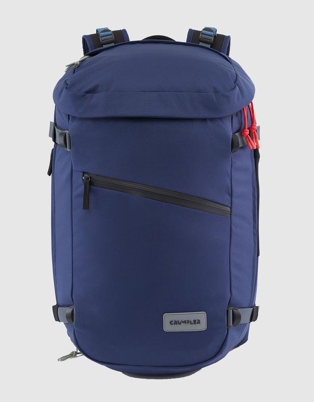 Men  Jolly Swagman Backpack