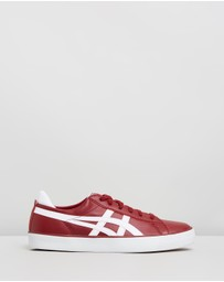 Onitsuka Tiger - Fabre BL-S 2.0 Sneakers - Men's