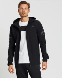 adidas Performance - Response Jacket
