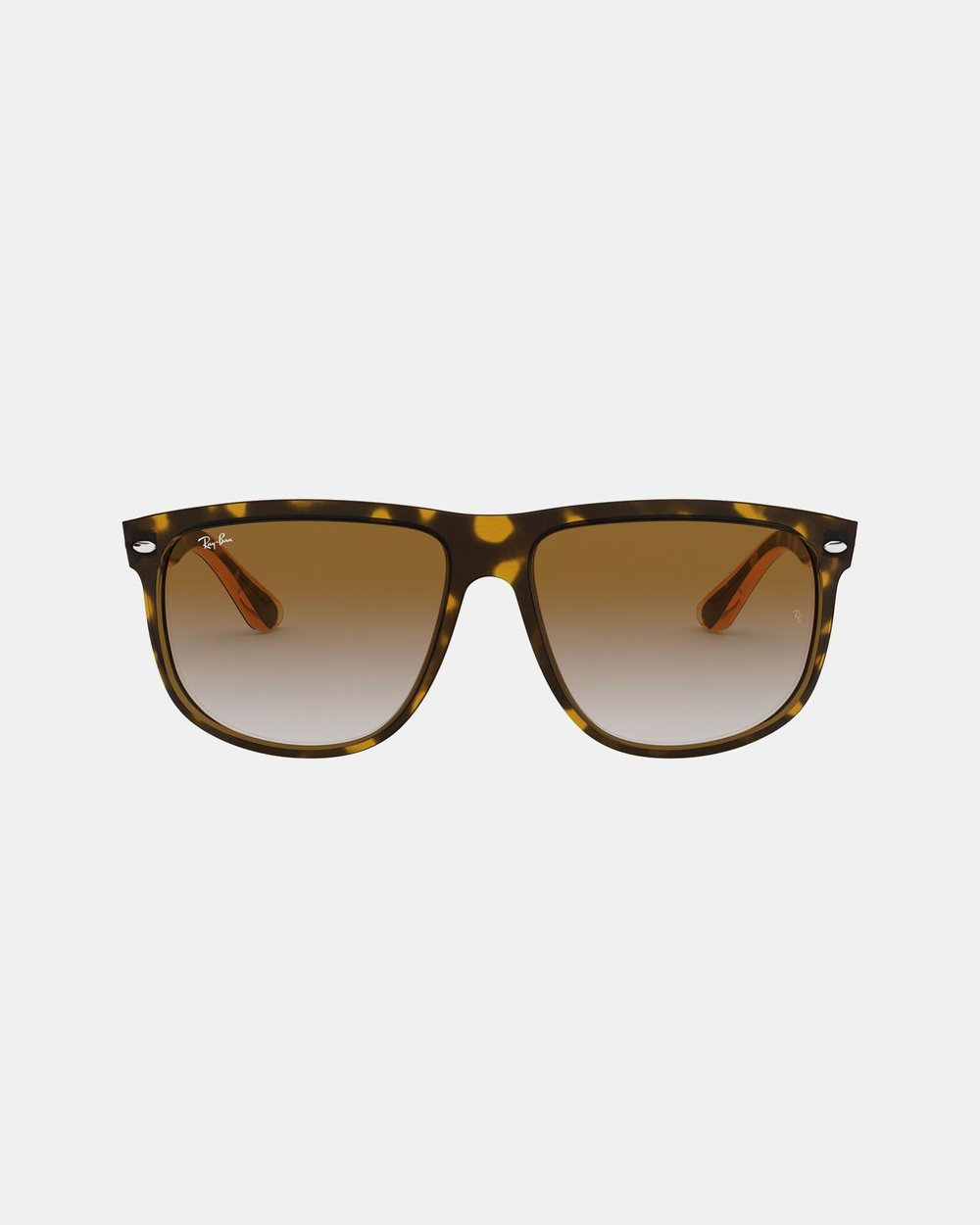 c0545b87b1 RB4147 by Ray-Ban Online