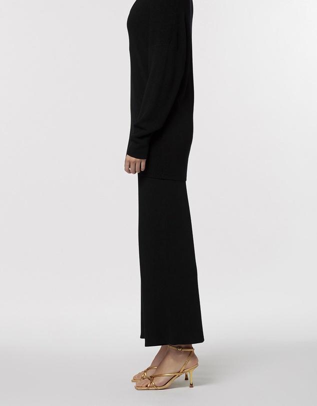 Women Mix A Lot Knit Pants