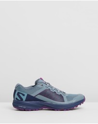 Salomon - XA Elevate - Women's