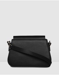 Jo Mercer - Aubrey Cross Body Bag