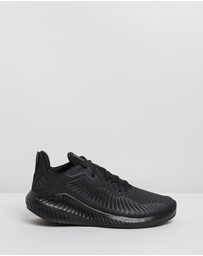 adidas Performance - Alphabounce 3 - Men's