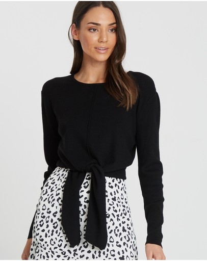 f79fffa095 Tops   Buy Womens Tops & Blouses Online Australia- THE ICONIC