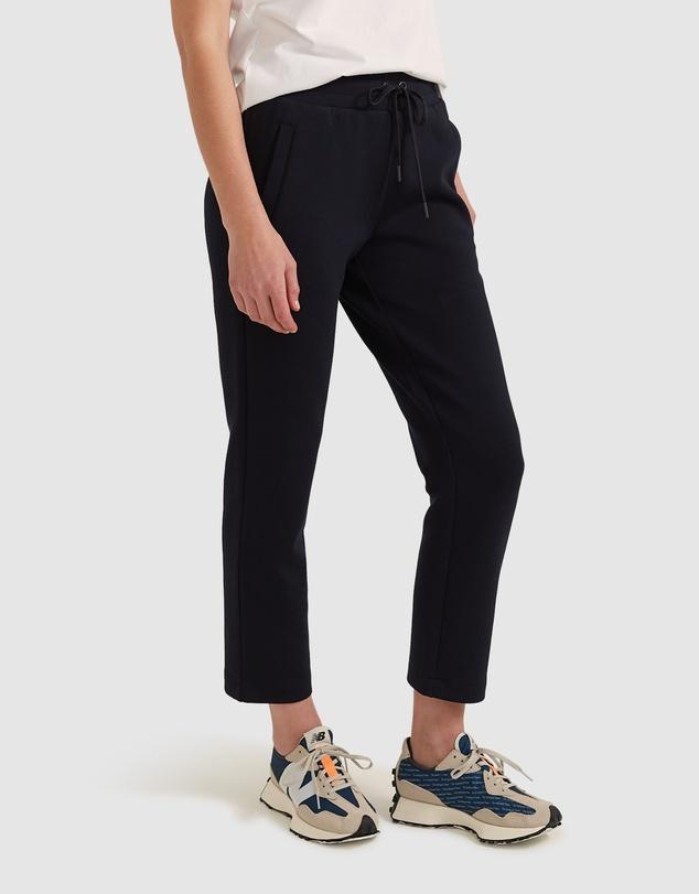 Women Ativo Track Pants