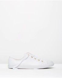 Converse - Women's Chuck Taylor All Stars Dainty Ox