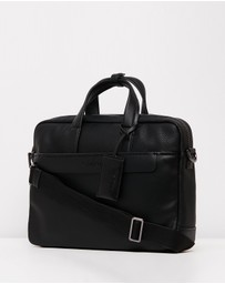 Calvin Klein - Extra Multitask Laptop Bag