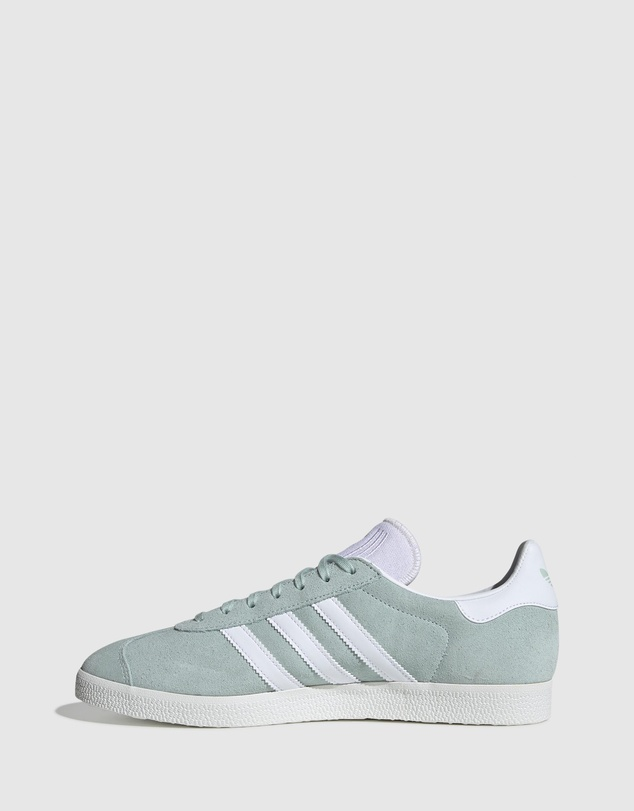adidas Originals - Gazelle - Men's