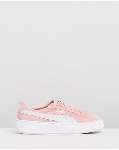 online store 41fd6 06441 Puma   Buy Puma Shoes   Clothing Online Australia- THE ICONIC