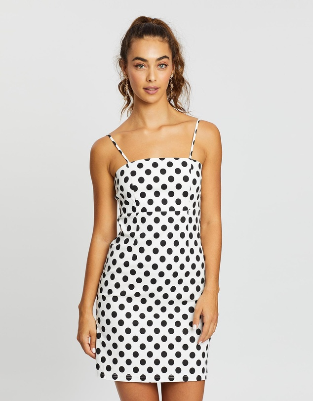 conducir Sastre Agnes Gray  Remi Mini Dress by cheap nike hoodies clearance for women with black Online  | Gov | Australia