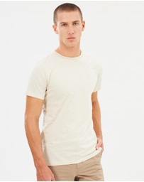 Norse Projects - Niels Standard Tee