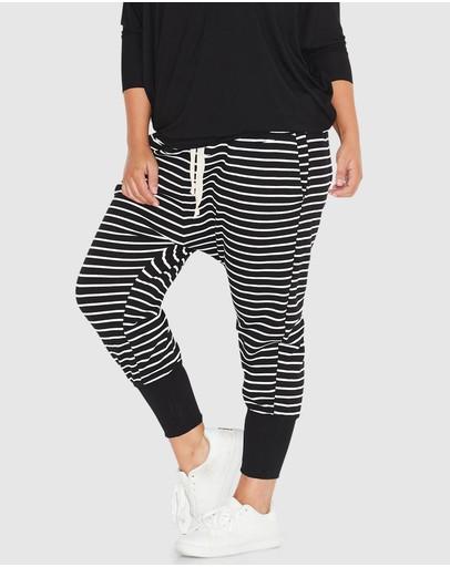 0ba33f30ede63e Plus Size Dresses | Buy Womens Curvy Clothing Online Australia- THE ICONIC