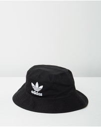 adidas Originals - Adicolour Bucket Hat