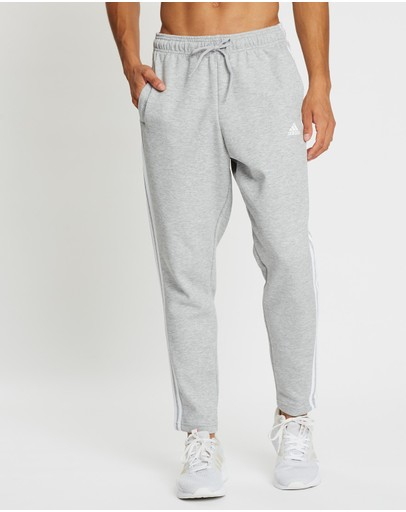 adidas Performance - Must Haves 3-Stripes Tapered Pants