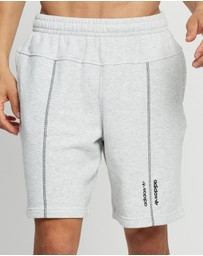 adidas Originals - R.Y.V. Shorts