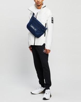adidas Originals Bum Bags