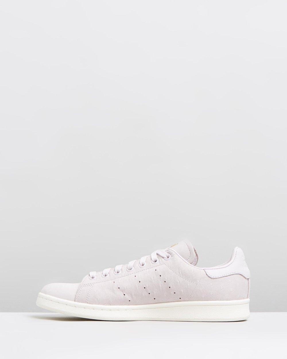 13e93d8b46c4fd Stan Smith - Women s by adidas Originals Online
