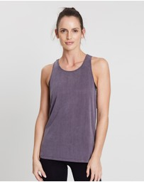 Monreal London - Muscle Tank