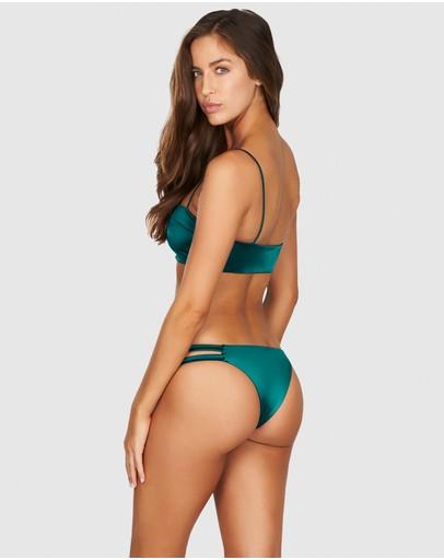 half price elegant in style sells Bond-Eye Swimwear | Buy Bond-Eye Swimwear Online- THE ICONIC