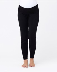 Ripe Maternity - Jersey Lounge Pants