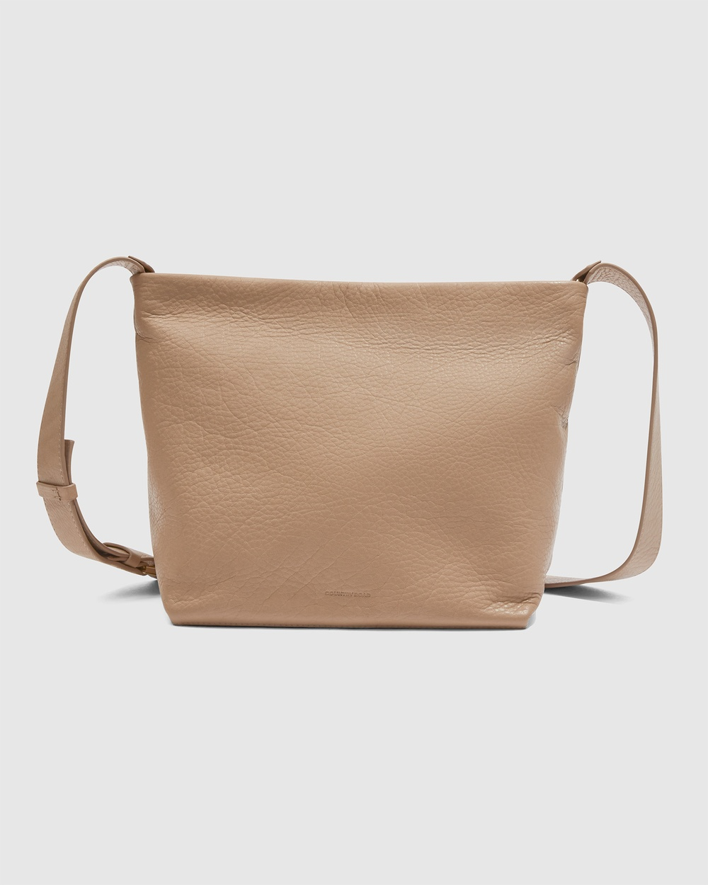 Country Road Lucy Sling Bag Bags neutrals