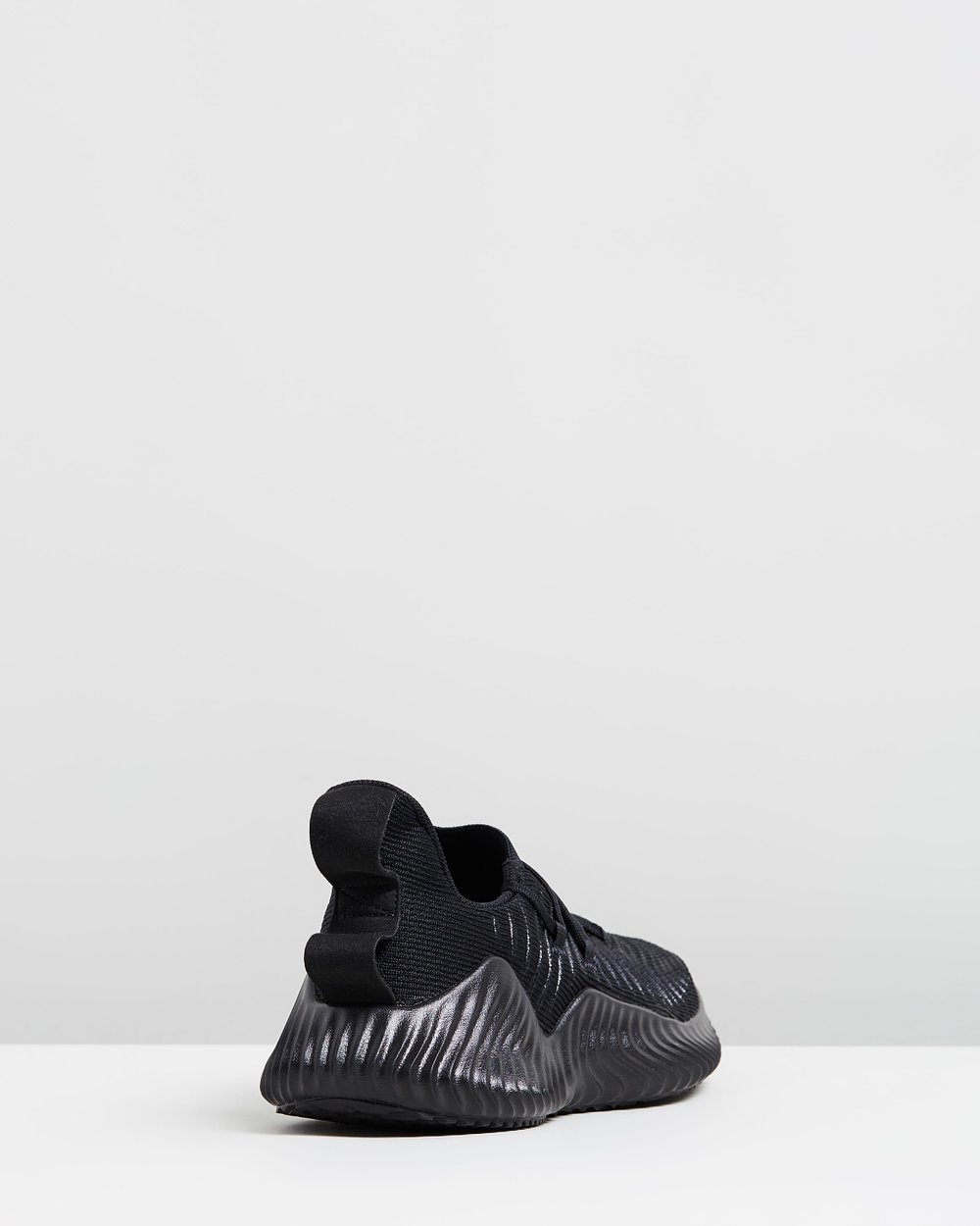 0e79d4c29e8a7 AlphaBOUNCE Trainers - Men s by adidas Performance Online
