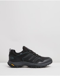 The North Face - Hedgehog Fastpack II WP - Men's