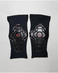 G Form - Pro-X2 Knee Pads