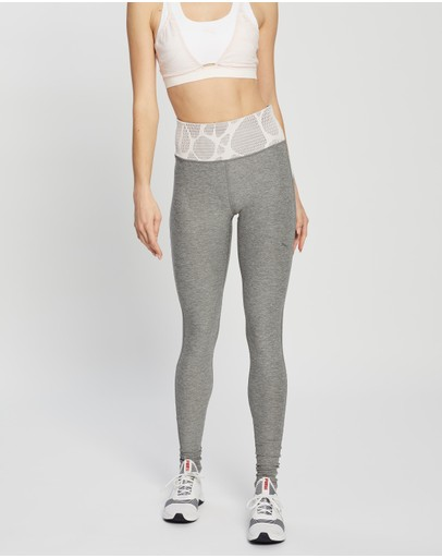 Puma - Lace Eclipse Training Tights