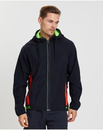 Nike - Flex Jacket - Men's