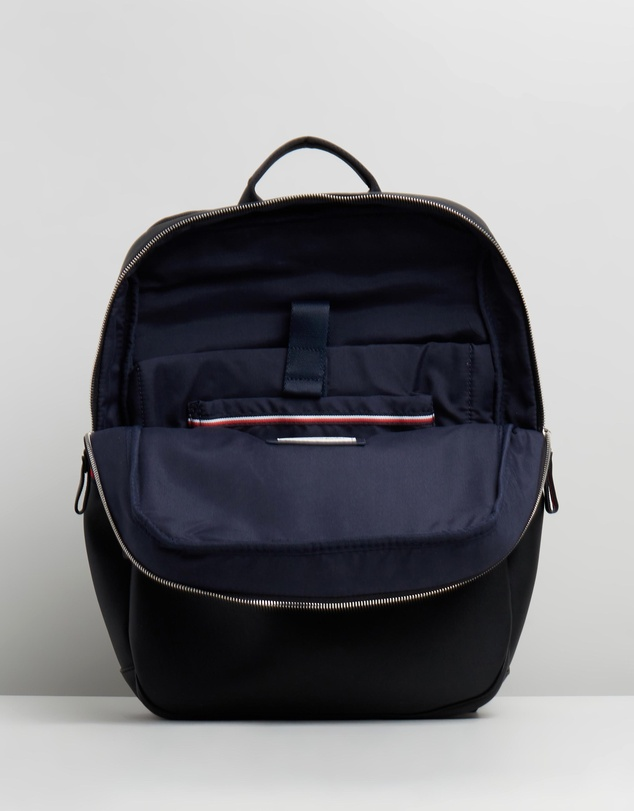 Tommy Hilfiger - Novelty Mix Backpack