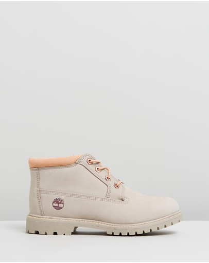 e9c6bdbb Timberland   Buy Timberland Boots & Shoes Online Australia  - THE ICONIC