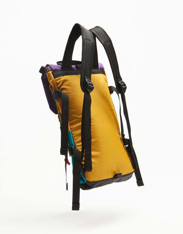 Women Rover Pack Mini