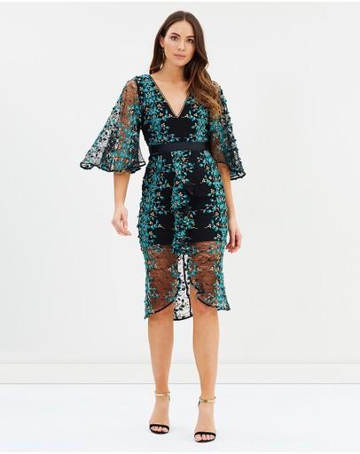 2b98d7c80d95 Grace & Hart | Buy Grace & Hart Dresses Online Australia- THE ICONIC