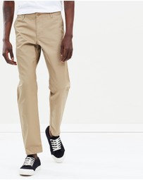 Carhartt - Club Pants