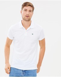 Scotch & Soda - Classic Polo