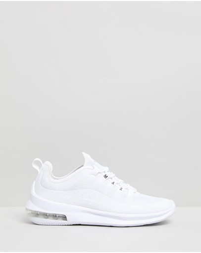 Nike - Air Max Axis - Women's