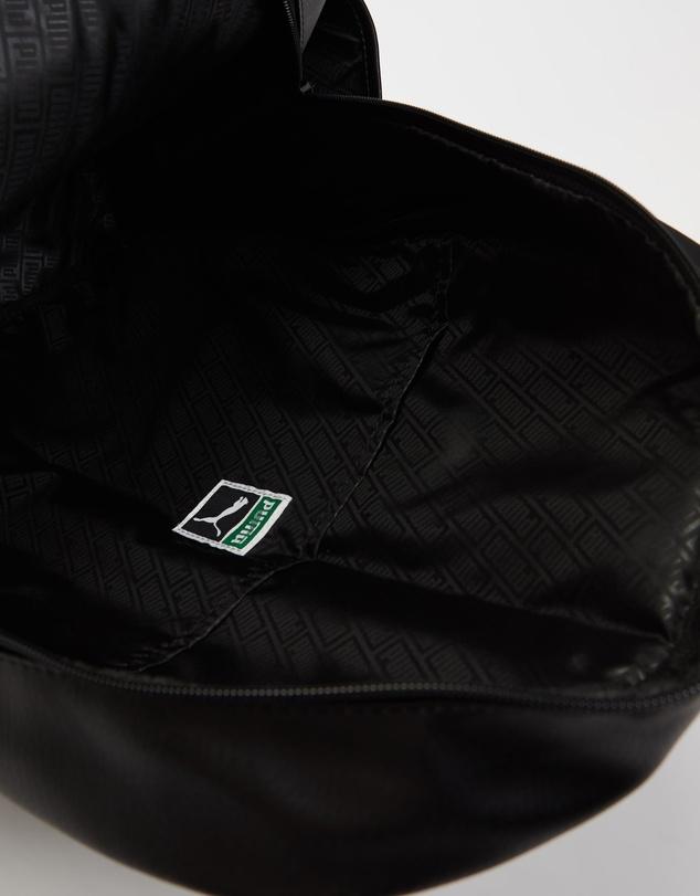 Women International Backpack