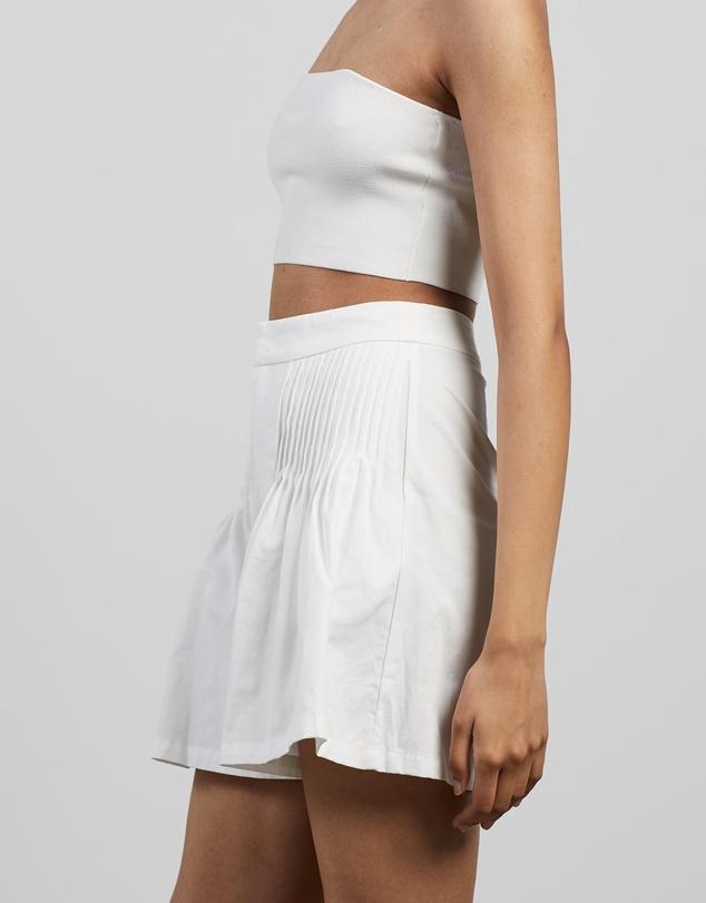 Women Harvest Moon Shorts
