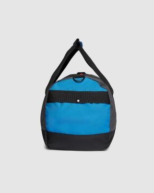 Billabong Transit Duffle Bag - Travel and Luggage (MULTI)