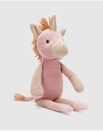 Nana Huchy - ICONIC EXCLUSIVE - Holly The Unicorn