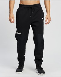 Nike - NSW Nike Air Pants