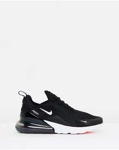 buy online b3839 12998 Sneakers   Buy Mens Sneakers Online Australia - THE ICONIC