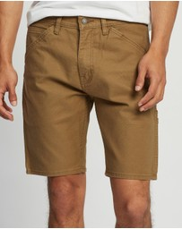 Levi's - 505™ Workwear Utility Shorts